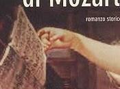 "Anteprima sorella Mozart"" Rita Charbonnier"