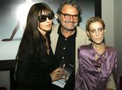 Morta modella Isabelle Caro L'intervista Jessica Simpson