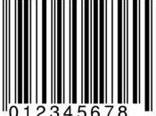 codici barre capire provenienza prodotti