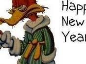 Siamo alla fine... Finalmente!!!!! Buon 2011