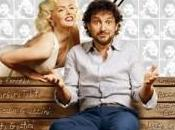 Recensione Marilyn