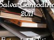 Sfida Salva-Comodino 2011 -Extended Edition-