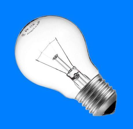 lampadina fulminata : ... necessarie per cambiare una lampadina? Dipende dal Segno Zodiacale