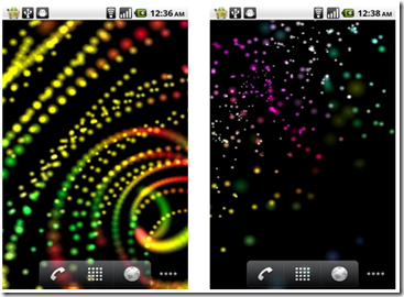 2011 01 01 184517 thumb Solar Wind: bellissimo Live Wallpaper per Android
