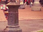 Torna settembre Milano alternativa delle passeggiate d'autore
