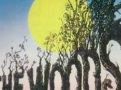 Into Woods: cast quasi completo film uscita prossimo anno