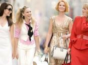 Dalla rubrica Personal Shopper bella.it: guida pratica aperitivo cool