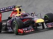 Ungheria, prove libere Bull velocissime, Alonso