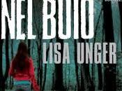 Sepolta buio Lisa Unger