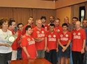 Oristano: Premiazione AIPD Provincia