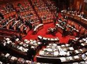 L'emendamento depenalizza finanziamento illecito partiti