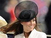 Inspirational Kate Middleton