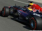 Ungheria, FP2. Vettel ancora davanti tutti