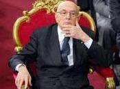 Giorgio Giusto