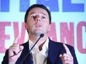 Braccare Renzi