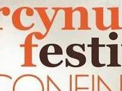 Horcynus festival 2013 confini