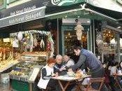 Istanbul, Europa: ristoranti Kadı Nimet Balıkçılık