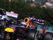 terza sessione prove libere qualifiche Gran Premio d'Ungheria diretta Sport (Sky 206)