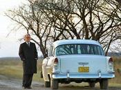 Truman Capote: Sangue Freddo Bennett Miller. 2005