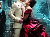 "Home Video ""Anna Karenina"" recensione"