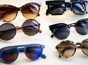 Holidays tips Sunglasses