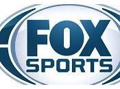 Sports agosto anche Mediaset Premium, l'accordo Murdoch Gazzetta dello Sport)