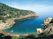 "Stasera Rai1: ""Superquark"" mette evidenza bellezze nascoste dell'isola Maiorca Pirenei"