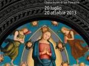 Perugino corciano 1513-2013 cinquecento anni della pala dell'assunta
