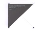 Nicola Lancerotti: Skin (dENrecords 2013)