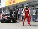 Formula alle Gran Premio Ungheria diretta 2/Rai Sport