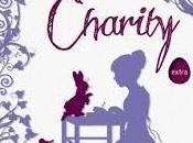 Miss Charity Marie-Aude Murail