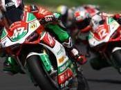 CIV, Imola: Eddi Marra doppietta Superbike, lotta serrata Supersport