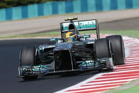 Lewis-Hamilton (1)_qualifiche_GP_Ungheria_2013