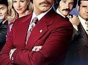 Anchorman leggenda Burgundy (2004)