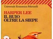 """Book spending review buio oltre siepe"""" Harper"""