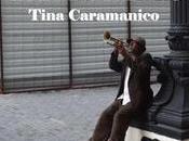 """Segnalazione: cose come stanno"""", Tina Caramanico"""