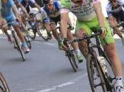 Battaglin terzo Trofeo Matteotti 2013