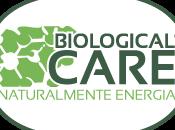 Biological Care: biogas funziona.