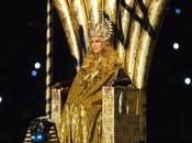 Madonna cantante ricca secondo Celebrity Network