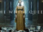White Queen: 1x06