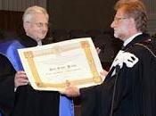 Dishonoris Causa: Trichet leccata accademica