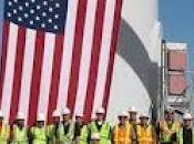 USA, Maine prepara l'eolico record