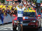 100° Tour France, racconto della 20^Tappa