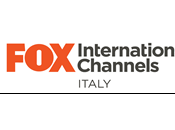 International Channels Italy, anni Fiscal Year 2013: 1,7% share milioni contatti giorno