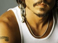 Notizia shock! giro alcuni anni Johnny Depp smetterà recitare
