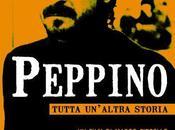 Peppino Impastato Tutta un'altra storia film Marco Pirello