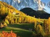 """Ortisei: terza edizione libro montagna"""""""