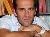 incontro Cristiano Cavina, Imola, parlare ITIS INUTILE TENTARE ISTRUIRE SOMARI, Marcos