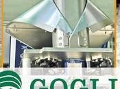 ACTIVATED Alta affidabilità secondo Goglio