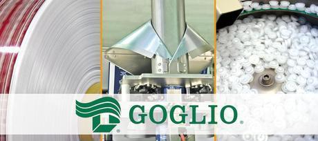 Fres co System ACTIVATED   Alta affidabilità secondo Goglio